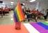 Guarulhos lança Plano Municipal de Saúde da População LGBTI+
