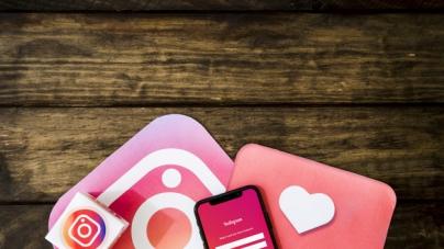 Artistas e influenciadores digitais falam sobre mudança nos 'likes' no Instagram
