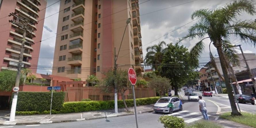 Família encontrada morta em apartamento foi vítima de vazamento de gás