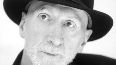 CCXP confirma participação do quadrinista Frank Miller