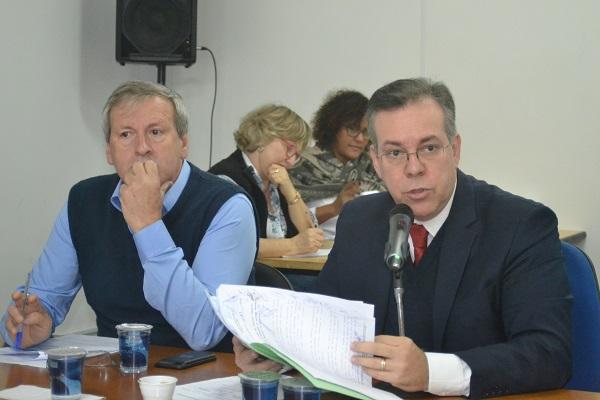 Com débitos de R$ 60 milhões, Governo do Estado figura na lista dos 100 maiores devedores da prefeitura