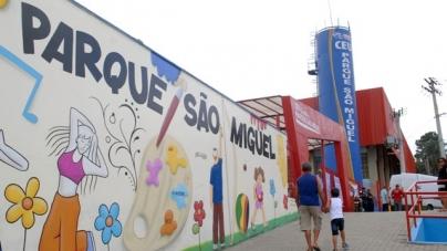 Mostras culturais agitam a programação dos CEUs de Guarulhos em agosto