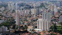 Mais de 85% dos municípios paulistas estão em 'situação de risco', aponta TCE