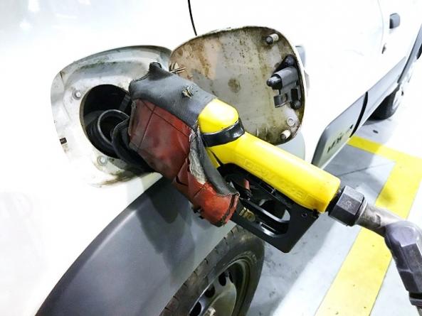 Ipem-SP encontra irregularidades em postos de combustíveis em Guarulhos