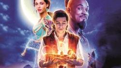 Produtor de 'Aladdin' sugere possível sequência do filme