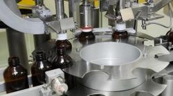 Secretário estadual da Saúde afirma que Furp poderá parar de fabricar medicamentos