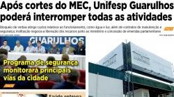 Folha Metropolitana ed 532 – 14/08/2019