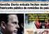 Folha Metropolitana ed 535 – 17-18/08/2019