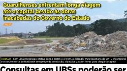 Folha Metropolitana ed 536 – 20/08/2019