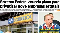 Folha Metropolitana ed 538 – 22/08/2019