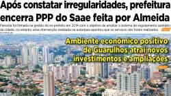 Folha Metropolitana ed 539 – 23/08/2019