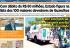 Folha Metropolitana ed 540 – 24-25/08/2019