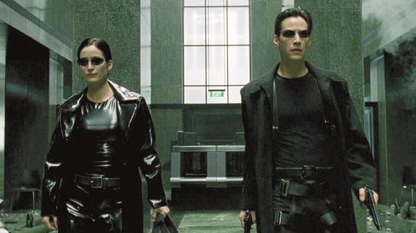 'Matrix 4': trilogia ganhará sequência com Keanu Reeves