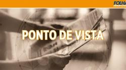 """O fim do """"Camisa 10"""" – Luiz Gerardi"""
