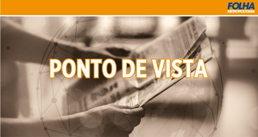 Procon Guarulhos comemora o aniversário do Código de Proteção e Defesa do Consumidor – Vera Gomes