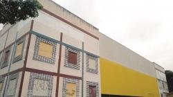 Três empresas se interessam em licitação de reforma do Thomeozão
