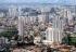 Ambiente econômico de Guarulhos atrai novos investimentos e ampliações