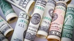 Homem recupera R$ 100 mil que jogou no lixo por engano nos EUA