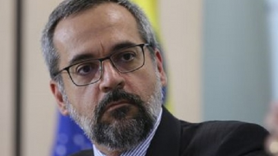 Com novos convênios, 41 universidades portuguesas aceitam o Enem
