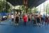 CEU Rosa de França promove Baile da Primavera para a Melhor Idade