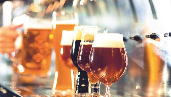 Internacional Shopping promove 1º Festival de Cerveja em outubro