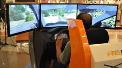 CNH: fim da exigência de simulador e de aulas para moto de 50cc entram em vigor
