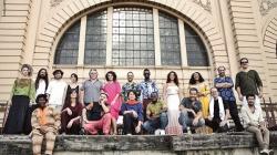 Sesc Guarulhos recebe programação de música em dia de semana