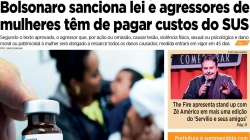 Folha Metropolitana ed 557 – 18/09/2019