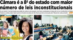 Folha Metropolitana ed 551 – 10/09/2019