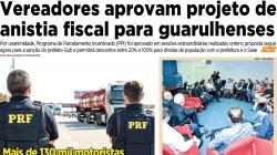 Folha Metropolitana ed 552 – 11/09/2019