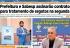 Folha Metropolitana ed 560 – 20-21/09/2019