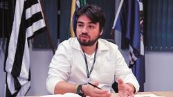 Guarulhos terá programa Música nas Escolas