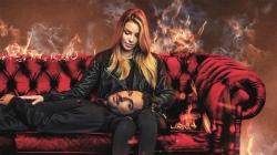 Gravações da 5ª temporada de Lucifer já começaram