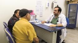 Guarulhos deve ficar sem 20 profissionais do programa Mais Médicos até o ano que vem