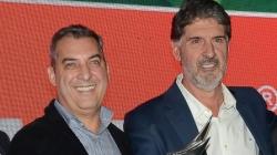 NJE recebe Alcides Braga, um dos fundadores da Truckvan, em evento na ACE nesta quinta