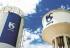 Contrato entre prefeitura e Sabesp para tratamento de esgotos será assinado na segunda-feira