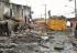 Moradores atingidos pelo incêndio tentam recomeçar com ajuda da prefeitura