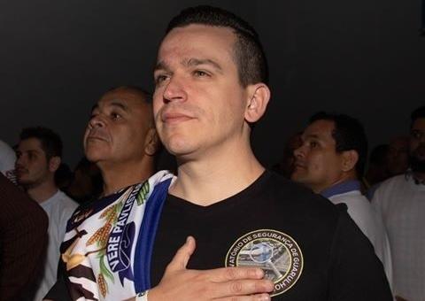 Observatório de Segurança de Guarulhos quer trazer mais informações para cidade