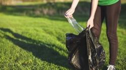 Inscrições para o Dia Mundial da Limpeza terminam neste domingo