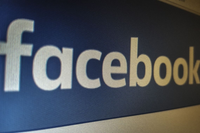 Contatos de mais de 400 milhões de contas do Facebook são expostos