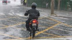 Justiça libera mototáxi na cidade de São Paulo
