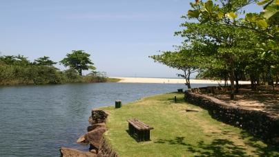 Itamambuca Eco Resort promove passeios na Mata Atlântica para conscientizar as crianças através do ecoturismo